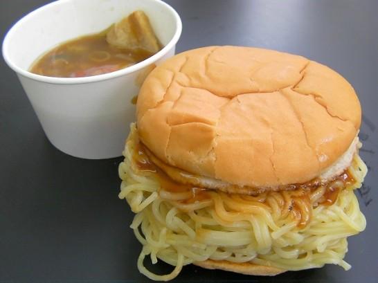 Ramen burger 2 (2)