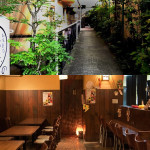 Japanese food restaurant info 10