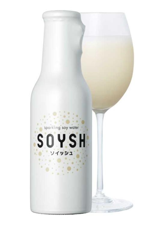 soysh1