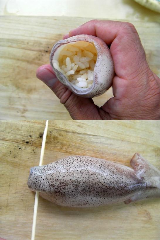 squid rice (15)new3