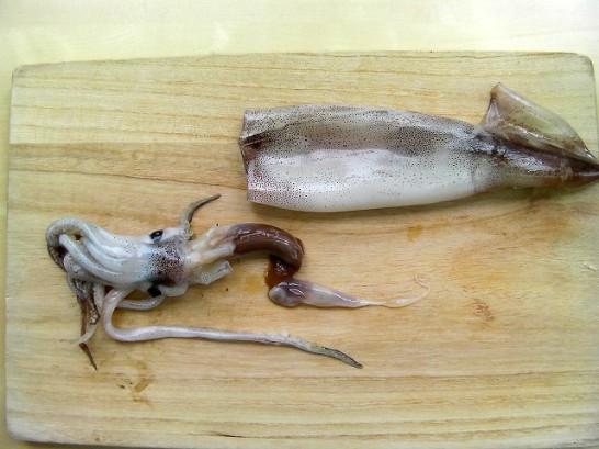 squid rice (19)