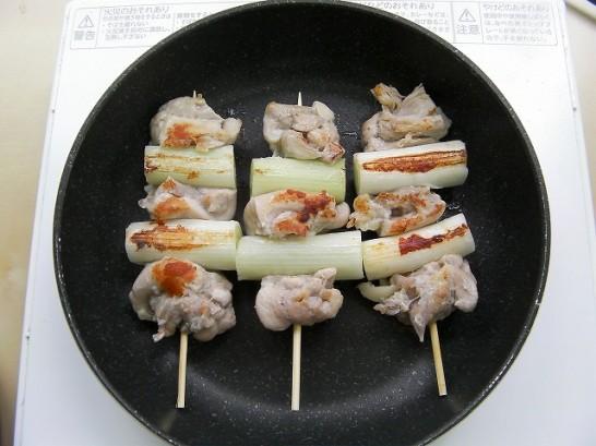yakitori (7)