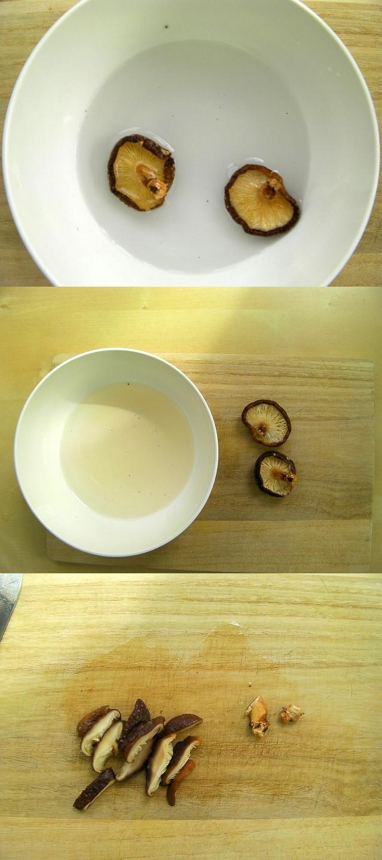 Dago-jiru recipe -Kumamoto soul food- (11)new2