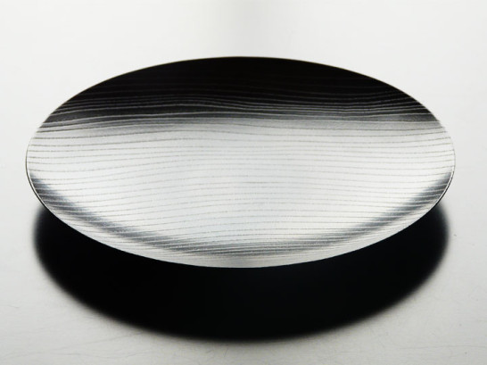 Japan lacquer ware picture1