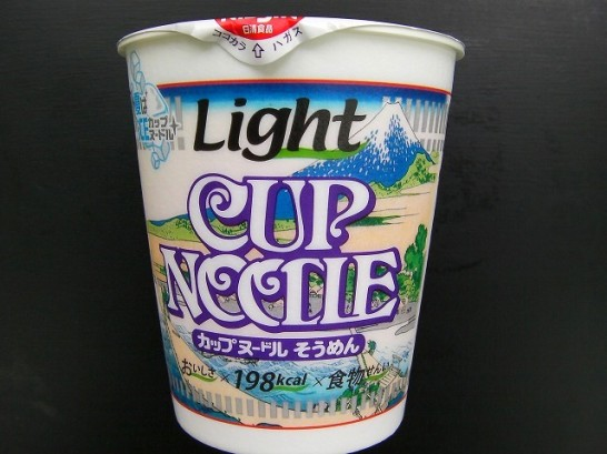 iced cup noodle (3)