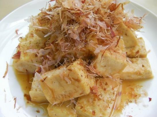 thunder tofu (2)