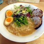 Japanese food restaurant info26
