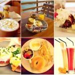 Japanese food weekly vol18
