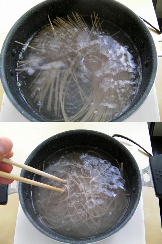 Oroshi soba picture (21)new4