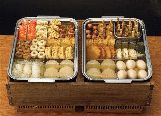 Corner store's Oden diet picture2