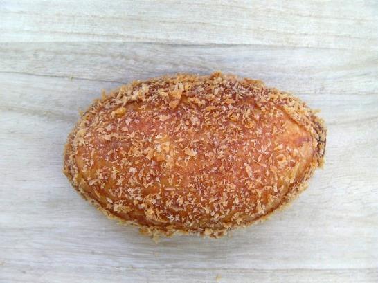 Ramen doughnut (3)