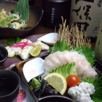 Japanese food restaurant info28
