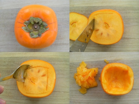 Persimmon potage soup (18)new1