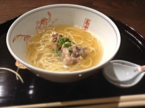 Japanese food weekly vol35 picture1