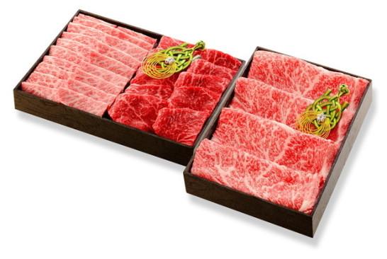 Japanese food weekly vol36 picture1
