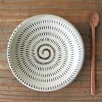 Koishiware ware