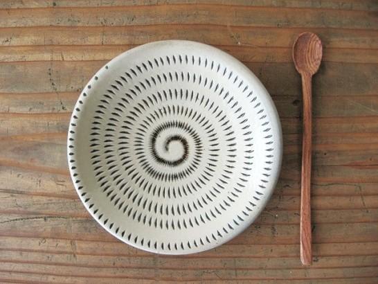 Koishiware ware picture1