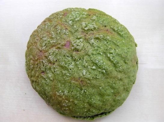 melon bun (1)