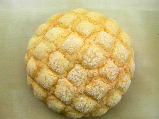 melon bun (2)