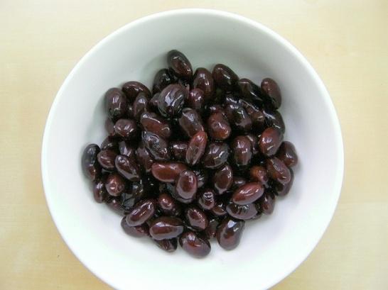 stewed black beans1 (7)