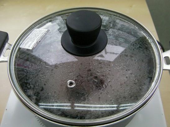 stewed black beans1 (9)