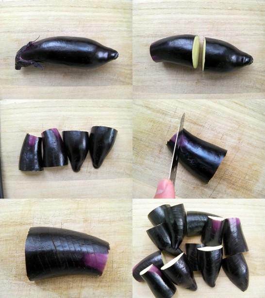 Eggplant in bonito broth (15)new2