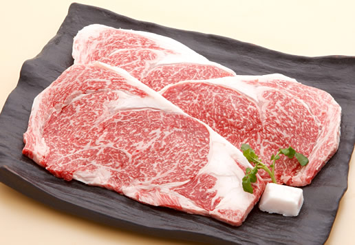 Japanese food weekly vol47 picture1