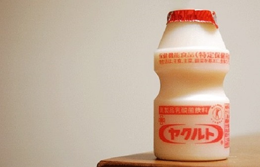Yakult picture2