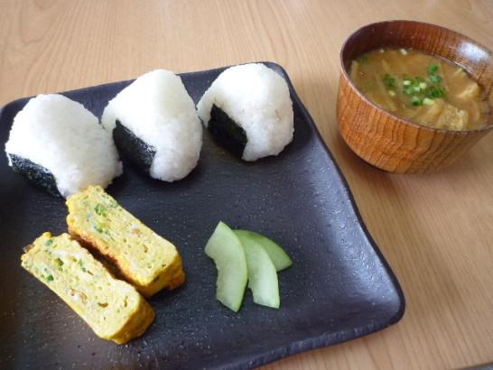 Onigiri diet picture2