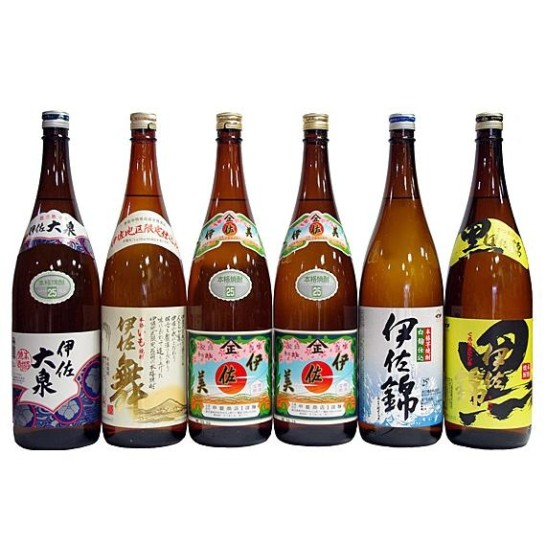 Shochu picture3