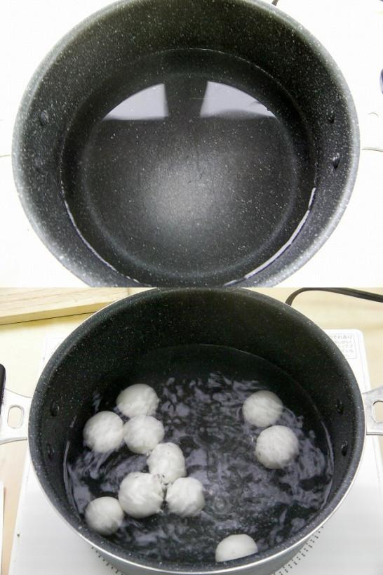 Dumpling (11)new1