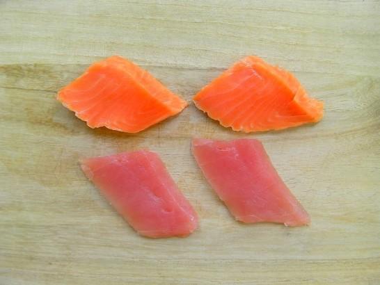 Temari Sushi (12)