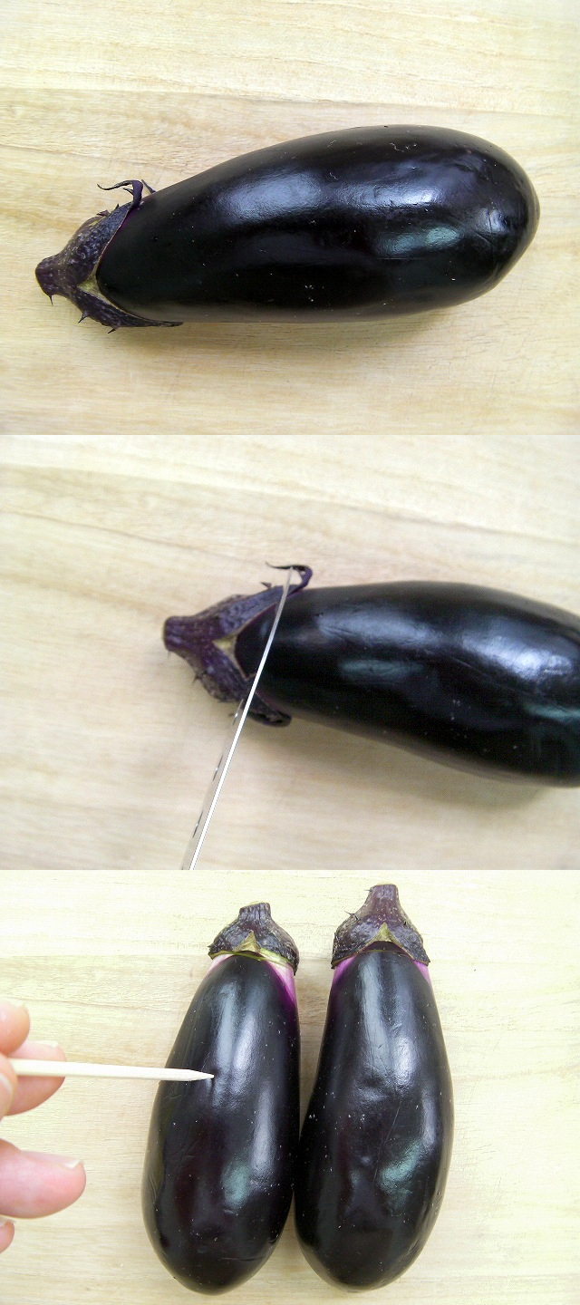 Greilled eggplants (11)new0