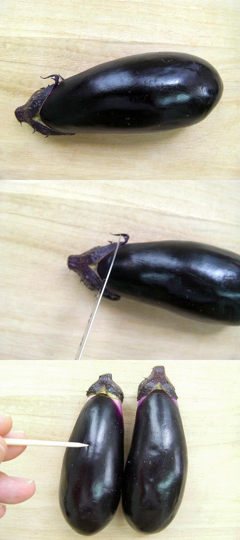 Greilled eggplants (11)new0