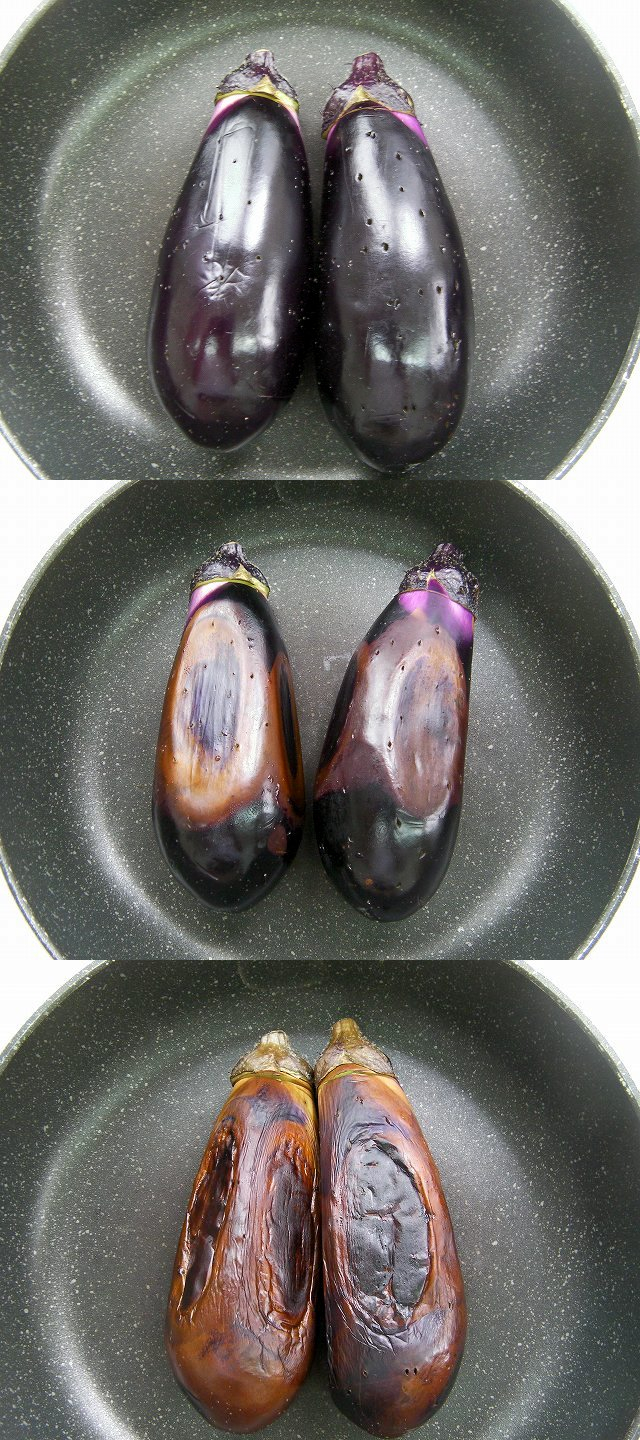 Greilled eggplants (7)new1