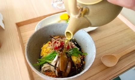 Japanese food weekly vol62 picture3