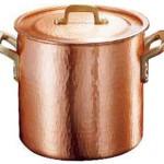 Tsuiki Copperware