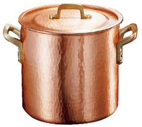Tsuiki Copperware picture